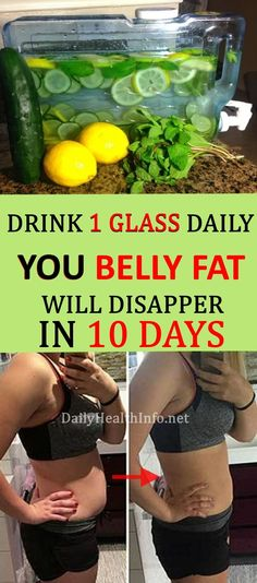 Improve Your Life with this 2 Minute Ritual - My belly is flat in only 10 days. this is the most effective detox drink I tried so far! Improve Your Life with this 2 Minute Ritual - Belly Fat Burner Workout Belly Fat Diet, Burn Belly Fat, Detox For Belly Fat, Reduce Belly Fat Drink, How To Lose Belly Fat, Loose Belly Fat Quick, Weight Loss Drinks, Weight Loss Tips, Weight Gain