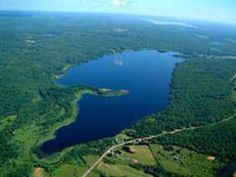 DNR boat launches affected by Houghton County dam project
