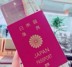 いざ韓国旅行へ!!!あなたはどこで両替していますか?レートがいいことで有名な両替所をご紹介♡