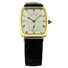 Breguet Tonneau mechanical-hand-wind mens Watch 3490 (Certified Pre-owned) https://www.carrywatches.com/product/breguet-tonneau-mechanical-hand-wind-mens-watch-3490-certified-pre-owned/  #breguetwatch-breguet-breguetwatches-#breguet-#breguetwatches #mecha