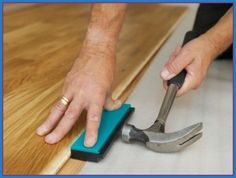 Nice Santos mahogany hardwood flooring 300×227 read more on http://bjxszp.com/flooring/santos-mahogany-hardwood-flooring-300x227/