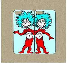 Me my little brother should get i phones and i these case so they would match our shirts