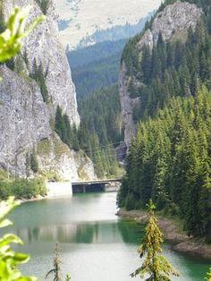 Bucegi mountains #romania #carpathian #mountains #hiking #landscapes #EasternEurope #beautiful #nature Turism Romania, Romania Travel, Bucharest Romania, The Beautiful Country, Beautiful Places, Country Landscaping, Eastern Europe, Beautiful Landscapes, Places To See