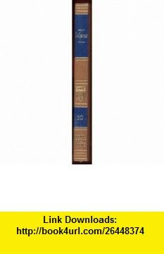 GREAT  OF THE WESTERN WORLD VOLUME 50 MARX Mortimer J. Adler ,   ,  , ASIN: B0010LMP1U , tutorials , pdf , ebook , torrent , downloads , rapidshare , filesonic , hotfile , megaupload , fileserve