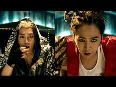 TEAM H / What is your name? (Japanese ver.)  k-pop stars singing in English/Japanese!  Catchy song!