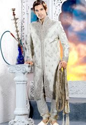 Sherwani, Kurtas, Sherwani Designs and Indian Mens Wear Shopping at Utsav