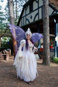Image result for male fairies