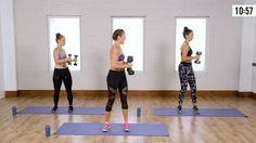 Az alábbi szuper gyakorlatok segítségével nem csupán zsírt égethetünk, de testünket is sokkal tónusosabbá varázsolhatjuk.