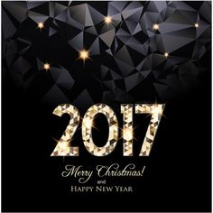 free vector 2017 Happy new Year & Merry Christmas Background http://www.cgvector.com/free-vector-2017-happy-new-year-merry-christmas-background/ #, #2017, #Abstract, #Background, #Ball, #Brochure, #Card, #Celebrate, #Celebration, #Christmas, #Color, #Cover, #Creative, #December, #Decoration, #Decorative, #Design, #Dinner, #Element, #Eve, #Festive, #Flyers, #Geometric, #Graphic, #Greeting, #Greetings, #Grunge, #Happy, #Holiday, #Illustration, #Invitation, #Light, #Merry, #Mo