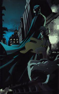 Comic Books Art, Comic Art, Book Art, Action, Batman Universe, Batman The Dark Knight, Dc Comics Art, Bat Family, Dc Heroes