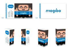 Super Cool & Creative Business Cards | Abduzeedo Design Inspiration