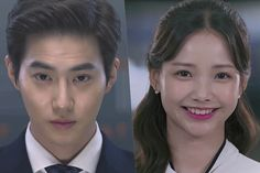 O drama 'Rich Man, Poor Woman', revela prévia com Suho do EXO e Ha Yeon Soo – Kpoppers States Suho Exo, Live Action, Dramas, Rich Kids Of Instagram, Rich People, Rich Man, Drama Movies, Kpop, People Around The World