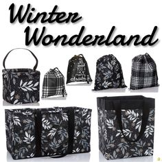 Shop Thirty-One with Jennifer Sims. Totes, bags, thermals, jewelry, and home organization. Thirty One Uses, Thirty One Fall, Thirty One Party, Thirty One Gifts, Thirty One Facebook, Black Girls Run, Thirty One Business, Thirty One Consultant, 31 Gifts