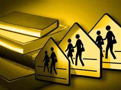 Kingsport Times-News: Islam removed from draft Tenn. 7th grade social studies standards