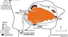 Guide - Things to do at Uluru Kata Tjuta, Australia Sunset Resort, Red Centre, Ayers Rock, Alice Springs, Australia Travel, Things To Do, Sunrise, Road Trip, National Parks