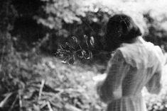 nemophilies: Colette Saint Yves, Through a cobweb - Carpathian Shadows Saint Yves, Imogen Cunningham, Art Corner, The Secret History, Balinese, Film Stills, Popular Culture, Black And White Photography, Art Photography