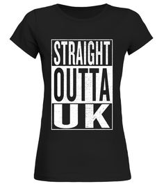 """# Straight Outta UK United Kingdom Travel & Gift Idea T-Shirt .  Special Offer, not available in shops      Comes in a variety of styles and colours      Buy yours now before it is too late!      Secured payment via Visa / Mastercard / Amex / PayPal      How to place an order            Choose the model from the drop-down menu      Click on """"Buy it now""""      Choose the size and the quantity      Add your delivery address and bank details      And that's it!      Tags: Straight Outta UK…"""