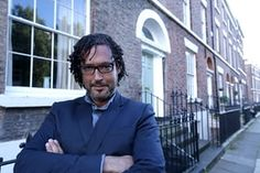 "David Olusoga, ""Slave trader's home, slum, des res: the stories of one house raise restless ghosts,"" The Guardian (30 December 2017). Studying the past of one terraced Liverpool home for BBC2's 'A House Through Time' has brought Britain's real history to life. The extremes of Liverpool's story are reflected in the lives of the occupants of 62 Falkner Street (b. 1840s). They span the social spectrum, from the well-to-do Victorian gentlemen to the families who huddled together in single rooms…"