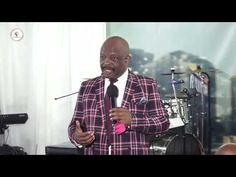 His unspeakable gift/ Apostle V Mahlaba - YouTube Break Every Chain, Word Of God, Conference, Faith, Gift, Youtube, Loyalty, Gifts, Believe