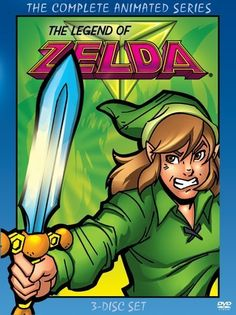 Legend of Zelda: Complete Animated Series DVD ~ Cynthia Preston, http://www.amazon.com/dp/B000AA4F2E/ref=cm_sw_r_pi_dp_ffl5rb0BXNA8A