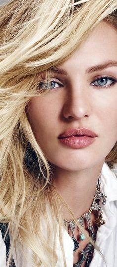 Sexy Lips *•..¸⭐️¸.•* Tips & Tricks ~Candice