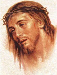 Jesus our Christ Jesus Face, God Jesus, Jesus Christ, Savior, Love Scriptures, Bible Verses, I Love You Lord, John Chrysostom, Jesus Is Alive