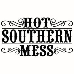 Country Girl Life, Country Girl Problems, Country Girl Quotes, Country Girls, Girl Sayings, Country Music, Southern Tattoos, Best Quotes, Life Quotes