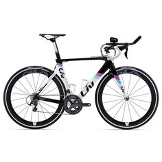 Giant Liv Envie Advanced Tri 2015 Ladies Carbon Road Bike - Women's style: Patterns of sustainability Road Bike Gear, Bike Run, Road Bikes, Cycling Bikes, Cycling Equipment, Cycling News, Road Cycling, Carbon Road Bike, Buy Bike