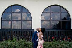Wedding, Casamento, Weddings, Marriage, Mariage