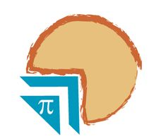 Happy Pi Day! (http://www.piday.org/) #PiDay   P.S. It's also the anniversary of the birth of Albert Einstein, and sadly, the date of Stephen Hawking's death (who himself was born on the 300th anniversary of the death of Galileo Galilei)... #EverythingIsConnected