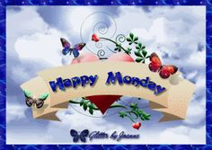 Happy Monday monday good morning i hate mondays monday morning monday greeting monday blessings monday comment