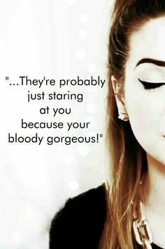 Zoella or Zoe Sugg Lea Michele, Zoella Quotes, Youtube Quotes, Zoe Sugg, Beauty Quotes, Lady Quotes, Cute Quotes, Girly Quotes, Beautiful Words