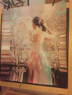 Painting, Art, The Creation, Art Background, Painting Art, Paintings, Kunst, Drawings, Art Education