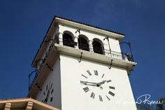 Santa Barbara Courthouse Clock Tower wedding photos, clock tower, santa barbara courthouse weddings, kristin renee photographer,  http://santabarbaracourthouseweddings.net