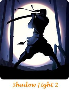 Shadow Fight 2 Full unlocked Android Game Free Download shadow fight 2 mod and obb file for unlimited power, unlocked magics, all armors unlocked, all weapons unlocked, unlimited money, unlimited diamonds, and more  https://softfree4u.xyz/shadow-fight-2-full-android-game-free-download/