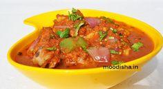 http://www.moodisha.in/chicken-kadai-odia-recipe/