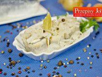 Jak zrobić mini tortille z tuńczykiem? – Porada Joli - http://przepisyjoli.com/2014/03/jak-zrobic-mini-tortille-z-tunczykiem-porada-joli/