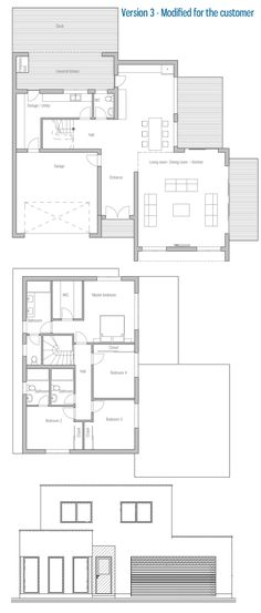 Colorado Carriage House Floor Plan moreover 5 bedroom house plans 1 story furthermore English Cottage Style House Plans With Pretty Garden further 386d79c27d31fc6e Plantation Style Homes Polynesian Home Plans Two Story House Floor also Real estate house marketing plan. on balinese style house plans