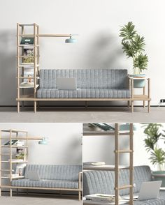 http://design-milk.com/multifunctional-sofa-named-herb/