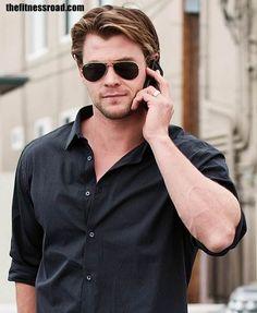 Chris-Liam-Hemsworth-Nomad-Brothers-chris-hemsworth-19595736-922-12222.jpg (650×791)