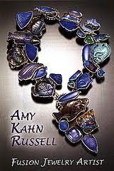 AKR Amy, Bracelets, Jewelry, Jewlery, Bijoux, Schmuck, Jewerly, Bracelet, Jewels