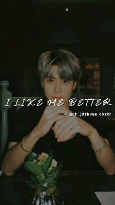Korean Song Lyrics, Korean Drama Songs, Bts Song Lyrics, Love Songs Playlist, Music Video Song, Cool Music Videos, Good Vibe Songs, Mood Songs, Lyrics Of English Songs