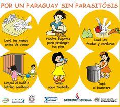 parasitosis-prevencion.jpg (630×559)
