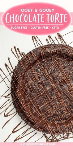 188 Best Gluten Free Cake Recipes Images Cake Recipes