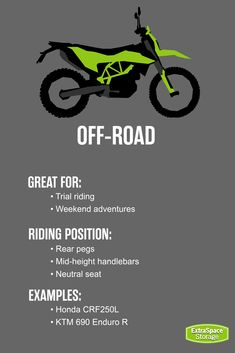 Écusson patch Tuning BMW Racing Moto Sport Motard motorradcross Aufbügler GT