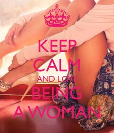 Description: 💋👗💄I love being a girly girl! Keep Calm And Love, Love You, My Love, Hypnotize Me, Tgirls, Girly Girl, Girl Power, Feminism, Style Me
