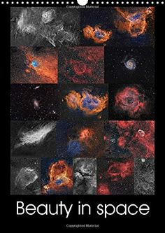 Beauty in Space: A 2015 Calendar of Stunning Astronomy Images by Sara Wager http://www.amazon.co.uk/dp/1325035238/ref=cm_sw_r_pi_dp_FXmEub07WG4D1