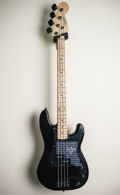 size 40 ac1eb cbb98 fender roger waters precision bass - Google Search