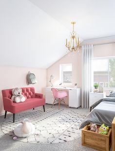 122 Best Bedroom Ideas U0026 Inspiration Images In 2018 | Bedroom Ideas, Dorm  Ideas, Bathrooms Decor