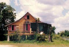 Peperpot Commewijne #Suriname